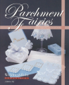 Parchment Fairies 2008